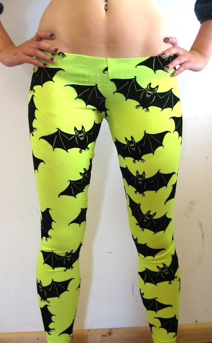 Bat Leggings Pictures Photos And Images For Facebook Tumblr Pinterest And Twitter