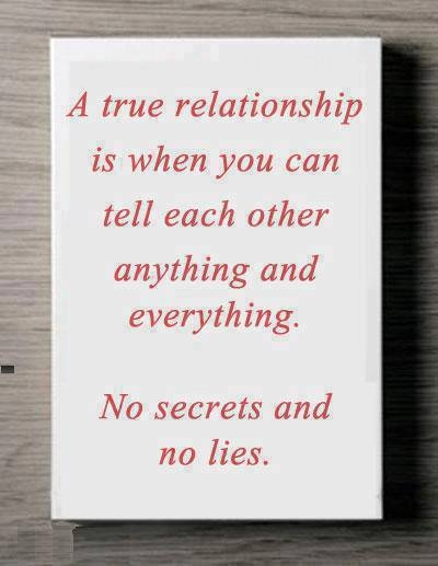 a true relationship pictures photos and images for