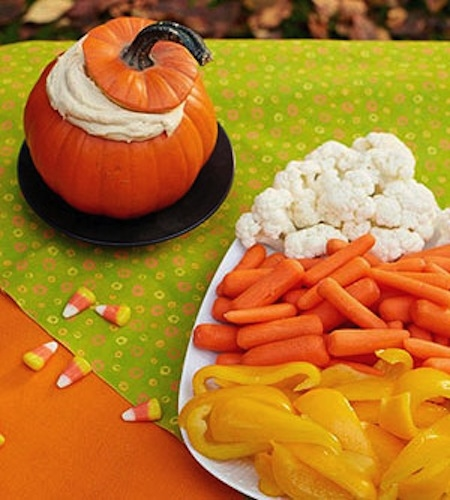 Zehrs Wedding Flowers: Candy Corn Veggie Platter Pictures, Photos, And Images For