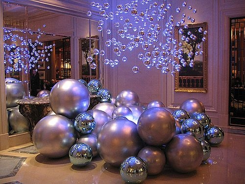 Oversized Ornaments Pictures Photos And Images For Facebook