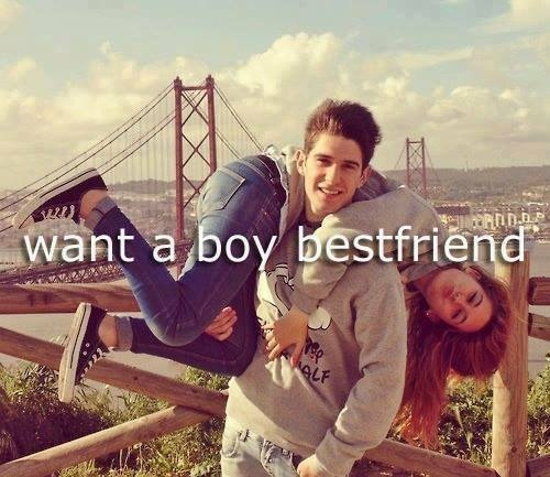 girl want boy for friendship