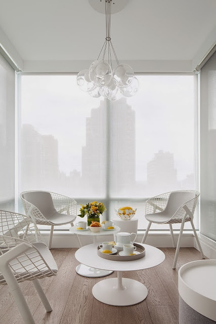 All White Interior Pictures, Photos, and Images for Facebook ...