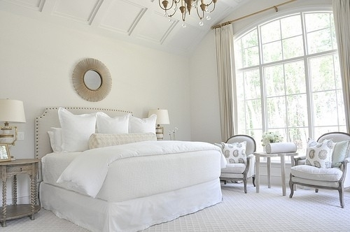 white elegant bedroom pictures photos and images for facebook
