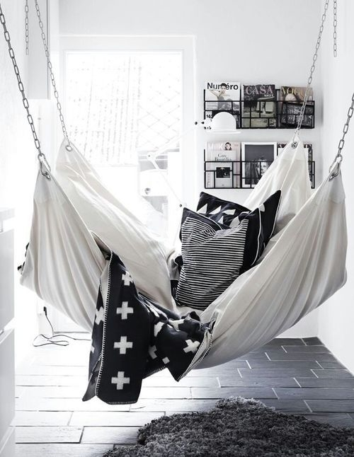 hammock elegant style pictures photos and images for facebook