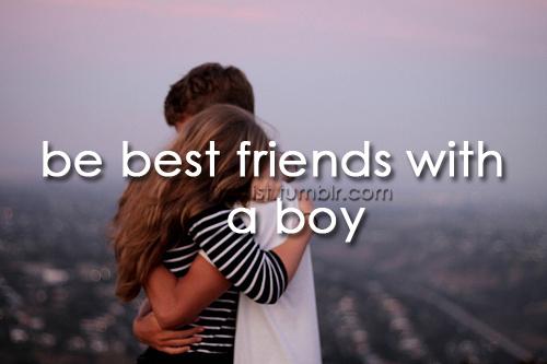 Sayings About Boy Best Friends : Boy best friend quotes quotesgram