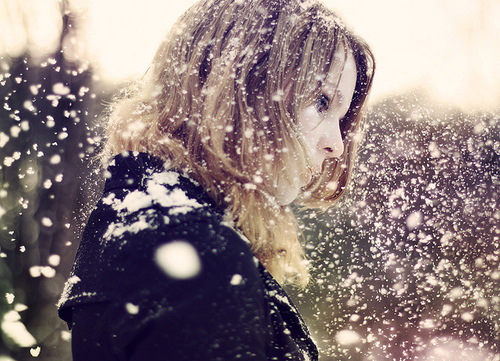 Snow Blonde Pictures Photos And Images For Facebook Tumblr Pinterest And Twitter