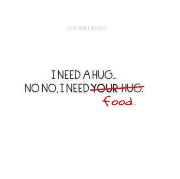 i need food pictures photos and images for facebook tumblr
