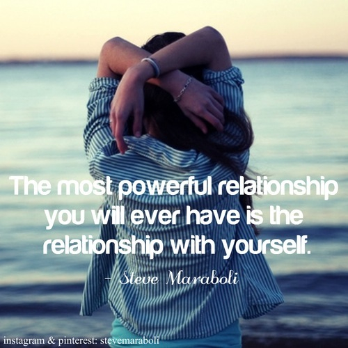 the most powerful relationship pictures photos and