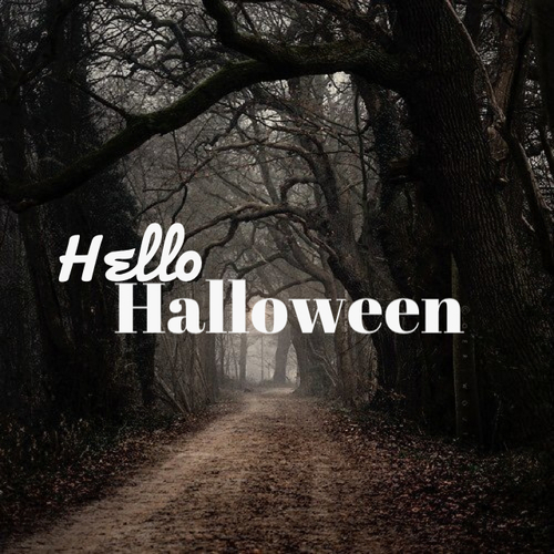 hello halloween pictures photos and images for facebook tumblr