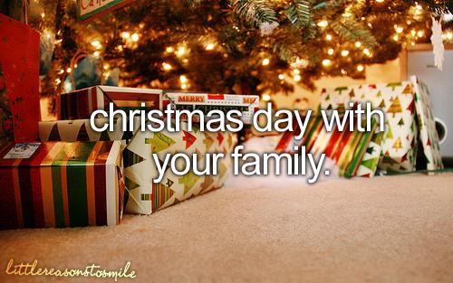 Slikovni rezultat za family christmas tumblr