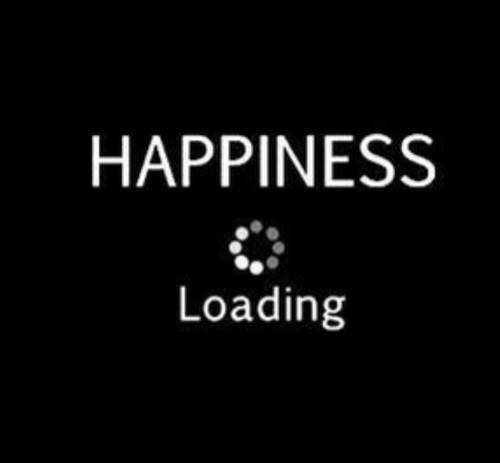 Happiness Loading Pictures Photos And Images For