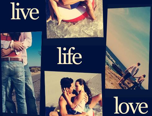 bmc boyz love life and sex album download in Saskatoon