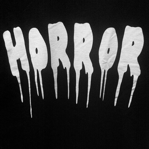 Horror Pictures Photos And Images For Facebook Tumblr