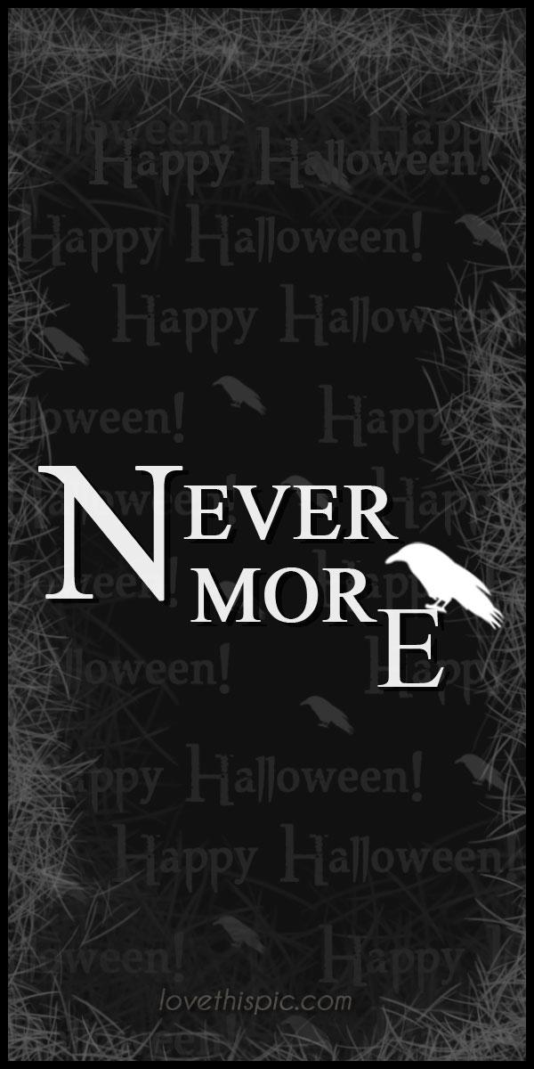 44535-Never-More.jpg