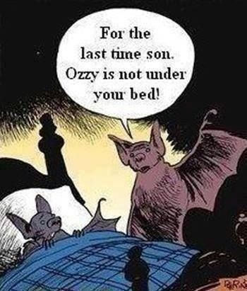 44803-Ozzy-Is-Not-Under-Your-Bed.jpg