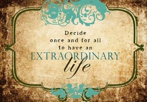 extraordinary life pictures photos and images for