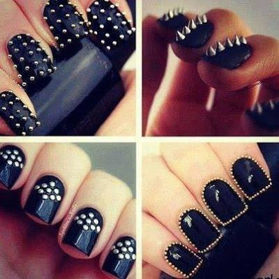 Nails Studs And Spikes Pictures, Photos, and Images for Facebook ...