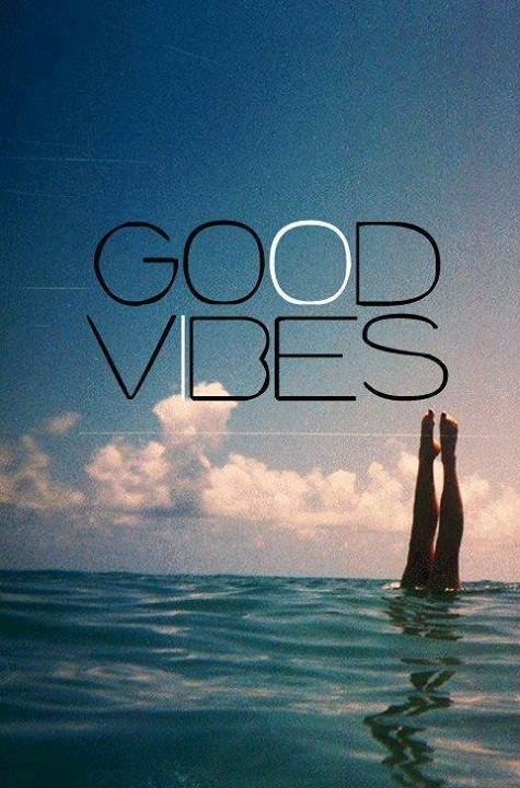 Positive Thinking Quotes Of The Day: Good Vibes Pictures, Photos, And Images For Facebook