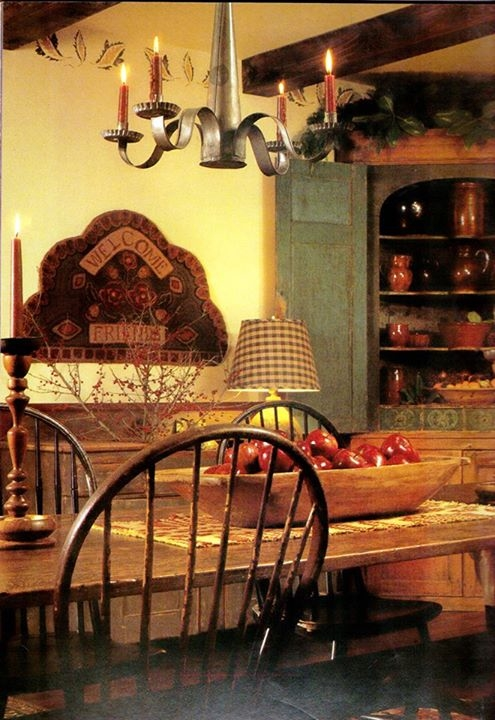 Country Autumn Decor Pictures Photos And Images For