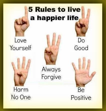 chidinma inspirations the most inspiring words of wisdom ever