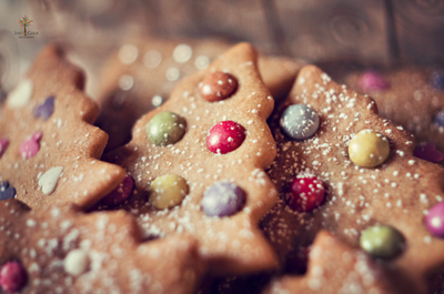 45305-Christmas-Tree-M-m-Cookies.png (400×265)