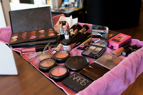 make up set pictures photos and images for facebook