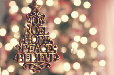 45495-Christmas-Quote-Ornament.jpg (400×266)