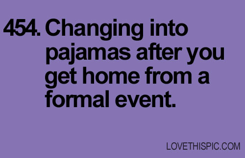 Funny Quotes About Pajamas: 454-pajamas Pictures, Photos, And Images For Facebook