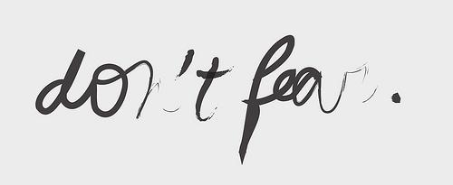 """Képtalálat a következőre: """"fear tumblr"""""""