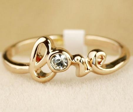 Love Ring Pictures Photos And Images For Facebook