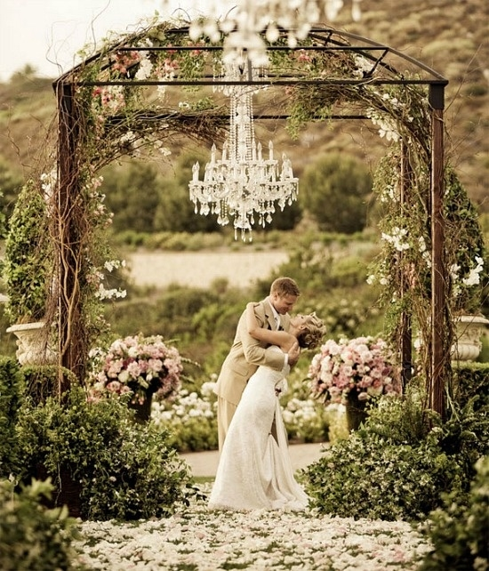 Elegant wedding design pictures photos and images for facebook elegant wedding design junglespirit Gallery