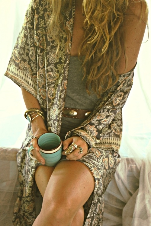 Boho Fashion Pictures Photos And Images For Facebook Tumblr Pinterest And Twitter