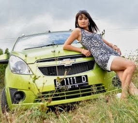 Promo Chevrolet Bekasi