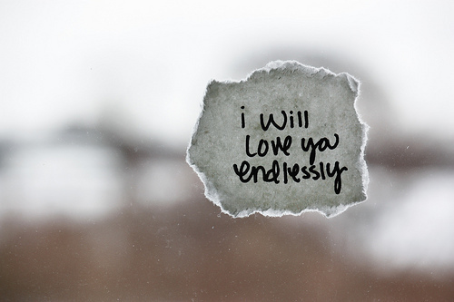 I Will Love You Endlessly Pictures, Photos, and Images for ...