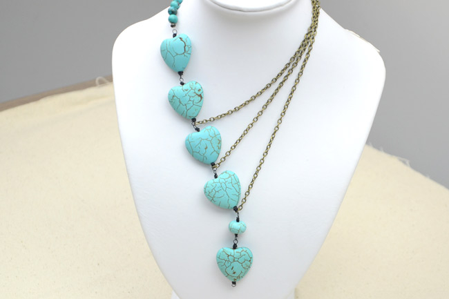 for and image pictures chains beaded images chain photos necklace diy