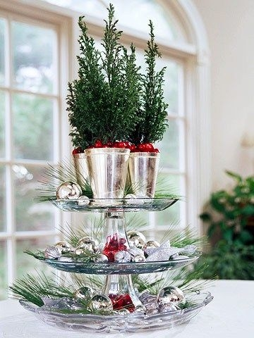 Holiday Party Decor Pictures Photos And Images For