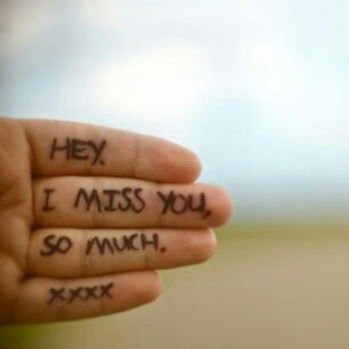 hey i miss you so much pictures photos and images for facebook tumblr pinterest and twitter