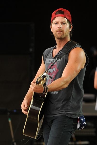 kip moore pictures photos and images for facebook