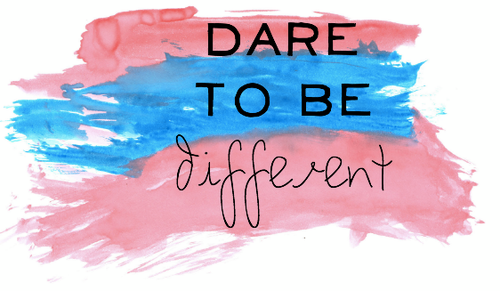 dare to be different Welcome to dare motorsports webpage,  included in our range is the dare rs and dare f5 dare to be different home  dare motorsport 2018.