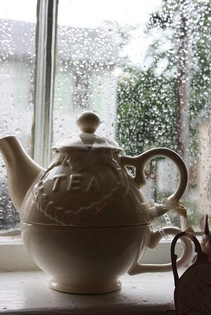 [تصویر:  46679-Tea-And-Rain.jpg]