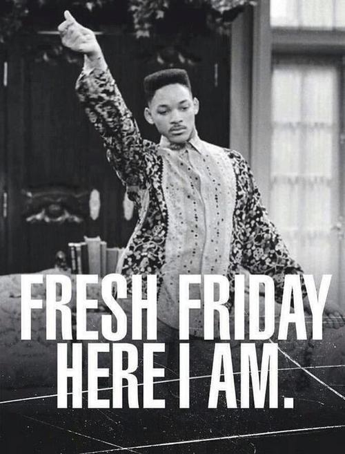 Funny Friday Meme Tumblr : Its friday bitches quotes quotesgram