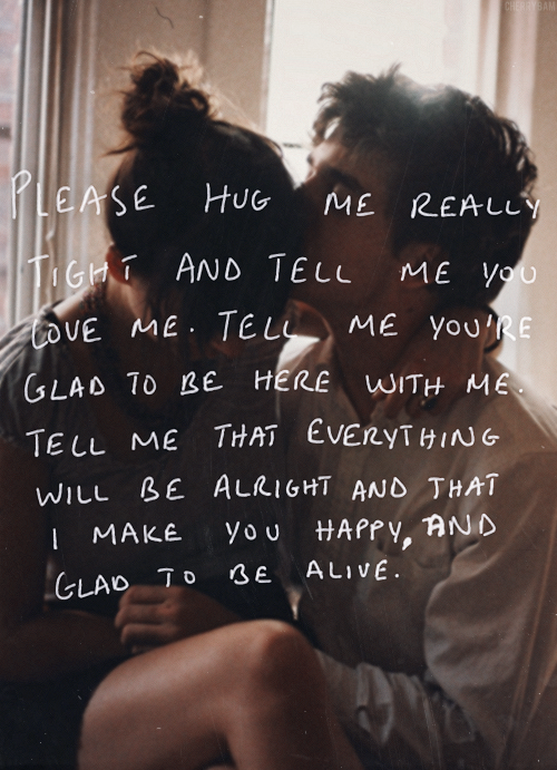 Please Hug Me Pictures, Photos, And Images For Facebook, Tumblr, Pinterest, And Twitter-8528