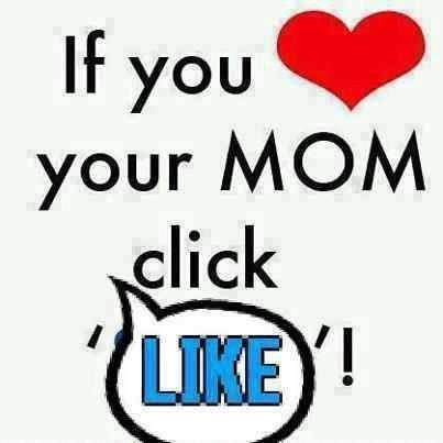 click on your mothers - photo #31