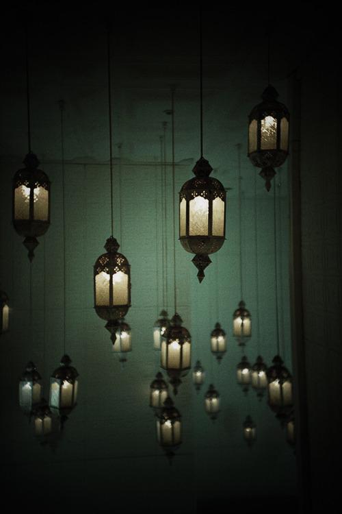 spirit lamps | Tumblr