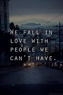 We Fall In Love Pictures, Photos, and Images for Facebook ...