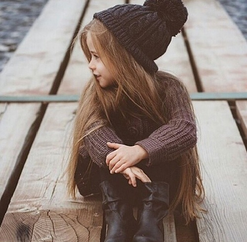 Cute Winter Style Pictures, Photos, and Images for Facebook, Tumblr, Pinterest, and Twitter