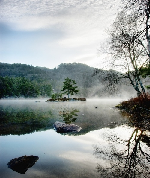 d07a02d5d A Misty Fog Pictures, Photos, and Images for Facebook, Tumblr ...
