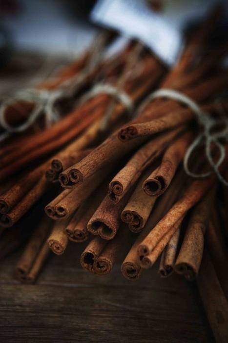 Imagini pentru tumblr cinnamon