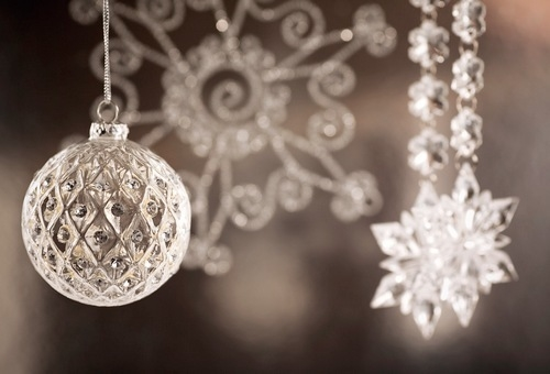 Glass Christmas Ornaments Pictures, Photos, and Images for ...