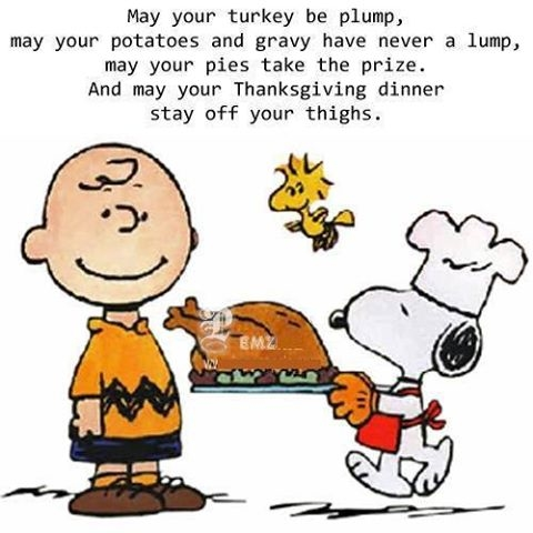 Thanksgiving Dinner Pictures Photos And Images For